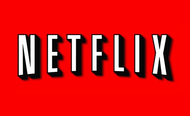 Photo de Netflix débarque en France : les 3 questions sensibles de l'arrivée du géant de la VoD