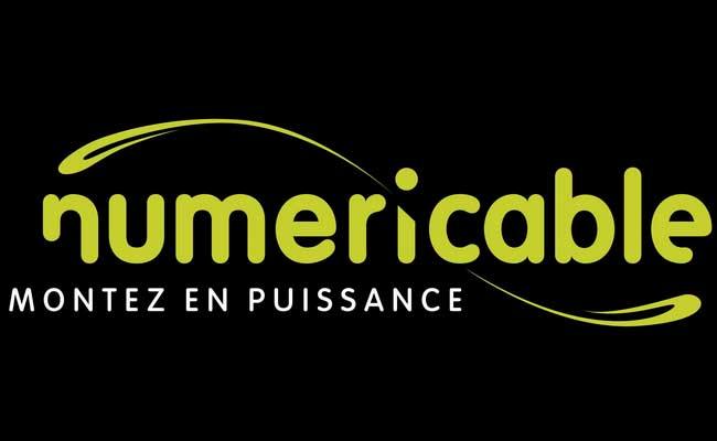 Photo de Numericable va verser 2 000 euros aux employés de SFR lors du rachat