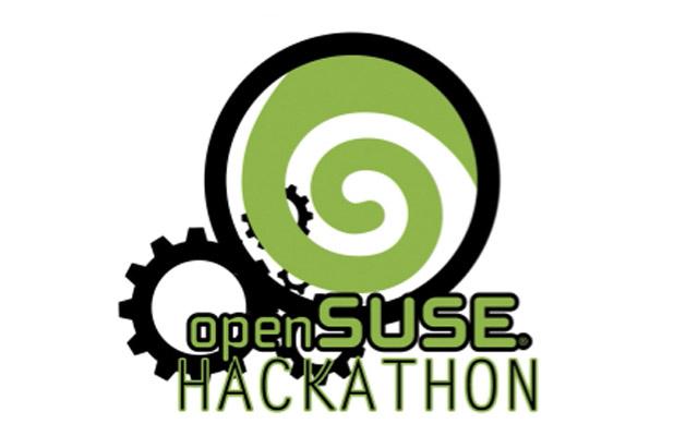 Photo de Hackathon OpenSUSE – OpenStack