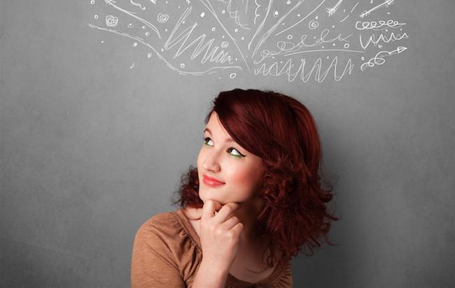 Les 10 étapes clés pour créer un business plan