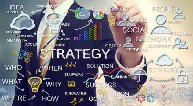 Photo de Marketing d'influence : comment contacter les «influenceurs» et interagir avec eux