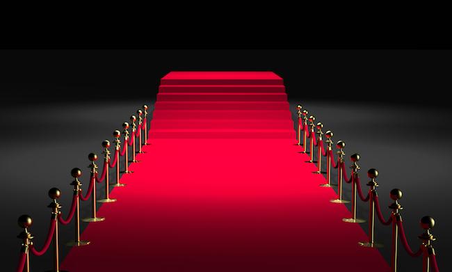 tapis-rouge-evenement