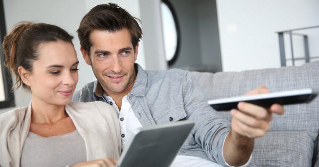 Photo de 49% des utilisateurs de Twitter interagissent avec un programme TV en direct