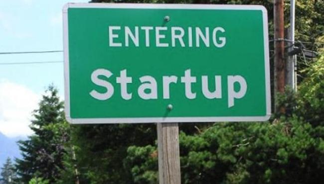 Photo de Cap Digital Fast Track: un programme pour financer plus vite les startups en hyper croissance