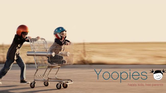 Photo de Baby-sitting: Yoopies rachète Yokoro et va diversifier son offre sur les services à domicile