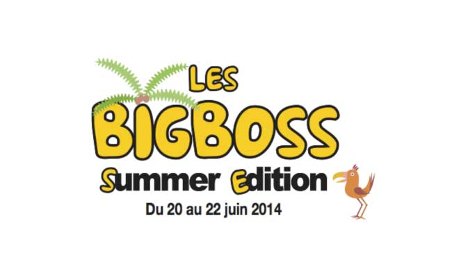 Photo de Les big boss du eCommerce s'envolent aux Canaries pour la summer edition