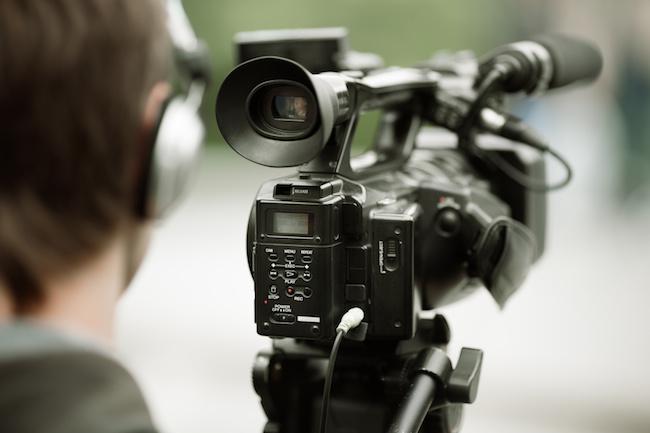 Photo de Vimeo débloque 10 millions de dollars pour aider les films indépendants