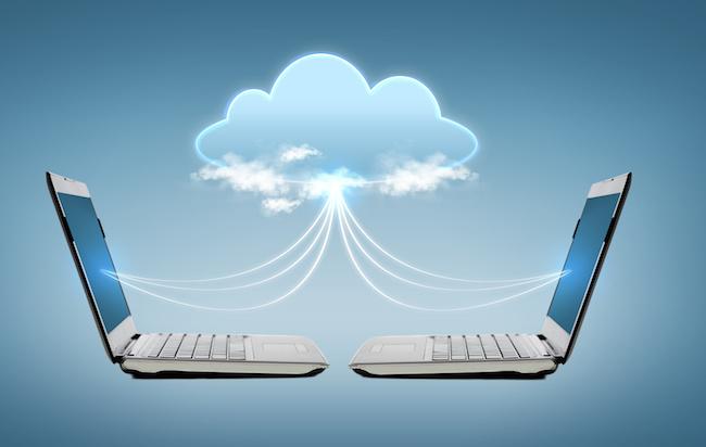 Photo de Oxalide : «Amazon Web Service représente à lui seul plus de 75% du marché du cloud»