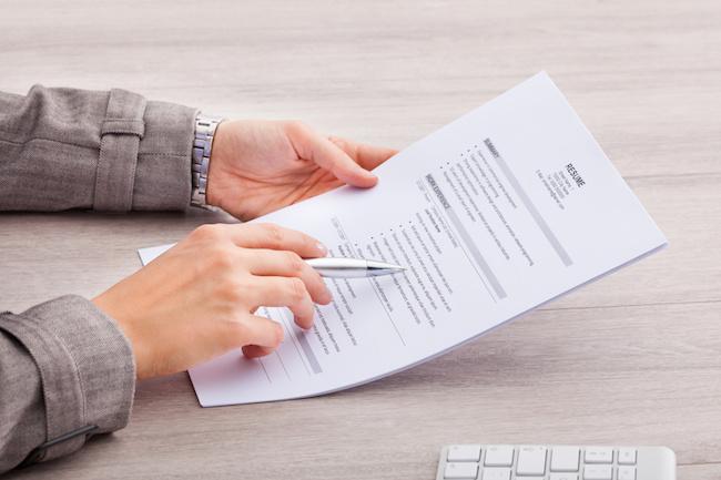 Photo de La start-up de la semaine : CaptainContrat rédige les documents juridiques pour les entreprises