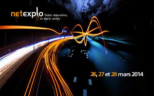Photo de [LIVE] Forum Netexplo, en direct de l'Unesco