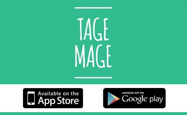 Photo de [Bon App'] Tage Mage : une application gratuite pour réviser l'examen booster votre résultat