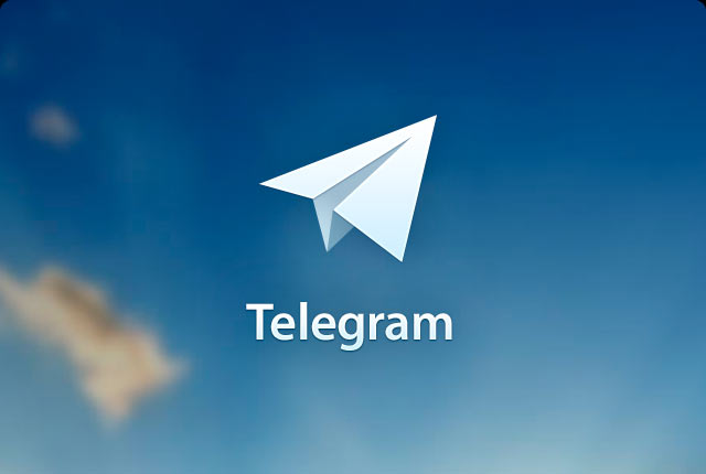 Photo de L'ICO de Telegram vise les 1,2 milliard de dollars pour concurrencer l'ether