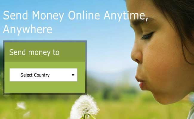 Photo de Accel investit 29 millions d'euros dans WorldRemit, un service de paiement en ligne