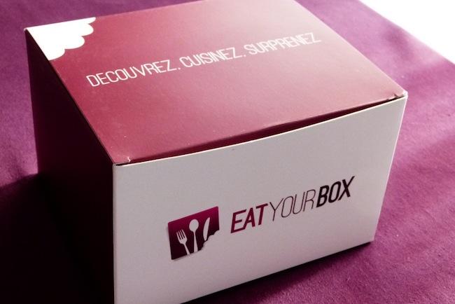 Photo de Reworld Media s'offre la startup Eat Your Box
