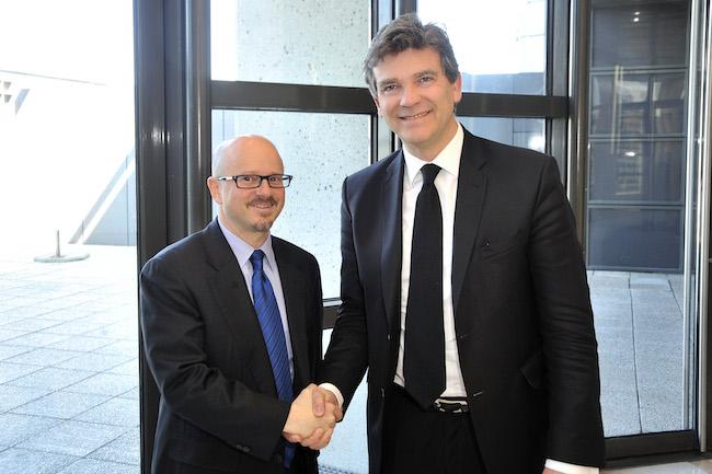 Photo de E-commerce multimédia : l'Américain QVC débarque en France et va créer 200 emplois