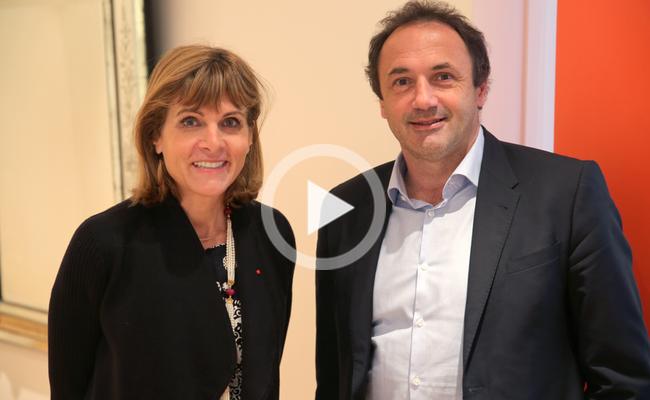 Photo de SigFox annonce une levée de fonds de 100 millions d'euros