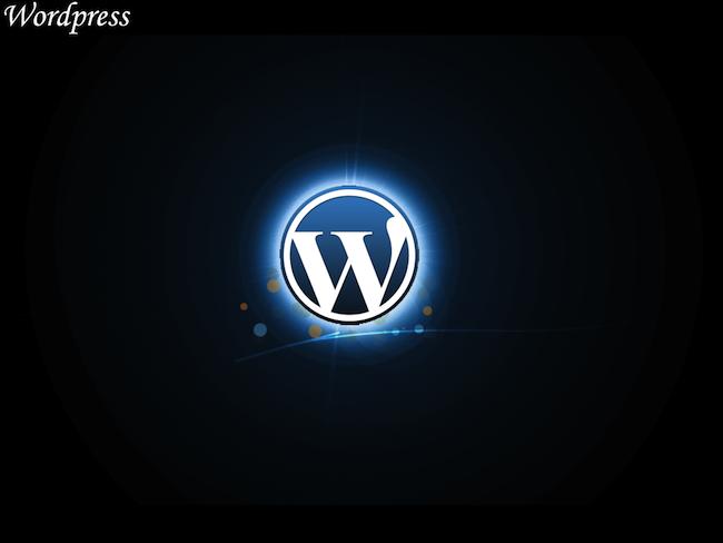 Photo de L'éditeur de WordPress valorisé à plus d'1 milliard de dollars
