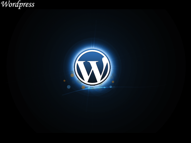L'éditeur de WordPress valorisé à plus d'1 milliard de dollars - Decode Media