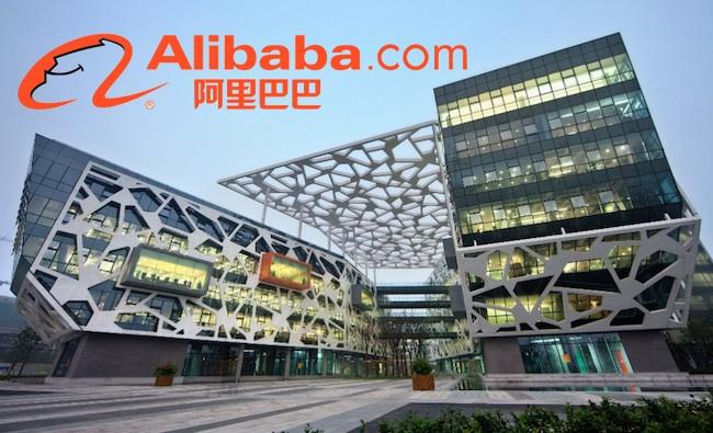 Photo de Le Chinois Alibaba va lancer des forfaits téléphoniques dès le mois de juin