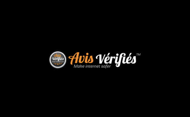 Photo de Avis-Verifies.com lève 2 millions d'euros auprès de Midi Capital et NetAngels