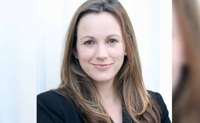 axelle-lemaire