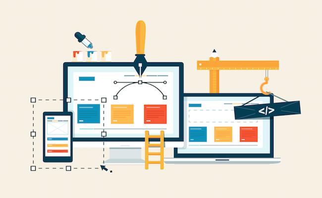 Photo de Marketing : comment optimiser vos publications pour Google, YouTube, Facebook, Twitter…