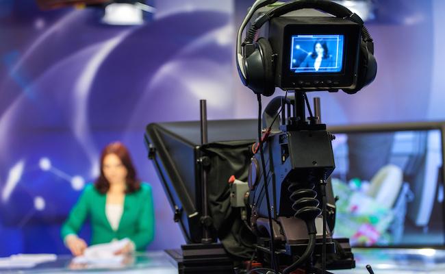 Photo de [Expert] Communication et média : 5 conseils pour réussir un bon storytelling