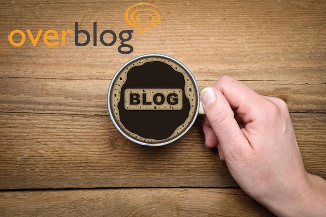 Photo de Ebuzzing cède OverBlog à Webedia, 6ème groupe le plus visité en France