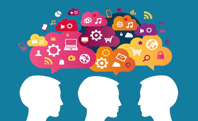 Photo de Consommation collaborative : 75% des Français la pratiquent, mais seuls 25% le savent
