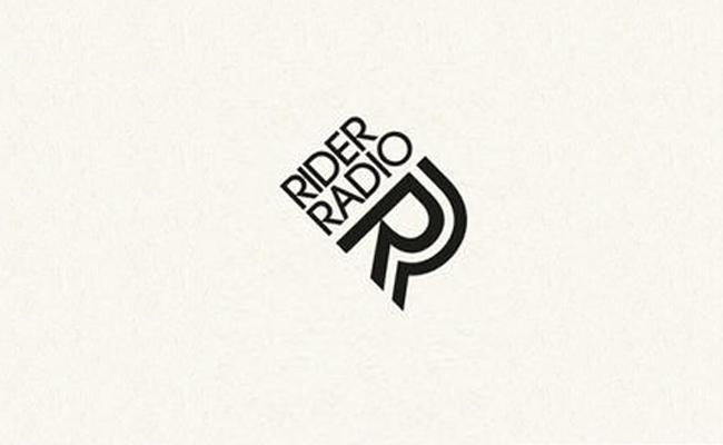 [Bon App'] Rider Radio, l'application pour suivre vos concerts en live