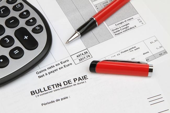 Photo de PayScale, la société qui connaît votre salaire, lève 100 millions de dollars