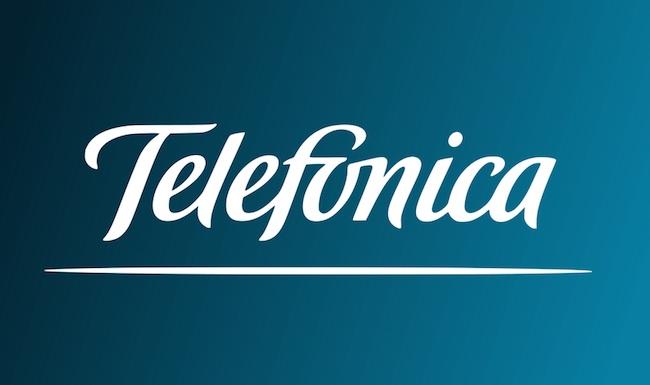 Photo de Telefónica : quand un opérateur utilise les données de ses clients pour ouvrir une plateforme publicitaire