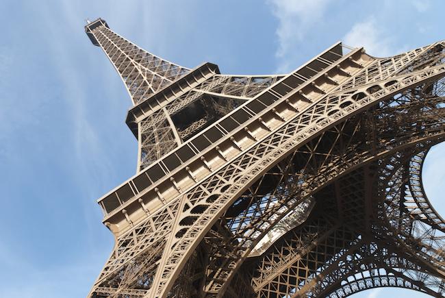 Photo de La fiscalité française, un tue-l'amour pour l'impact des nouvelles technologies sur la croissance