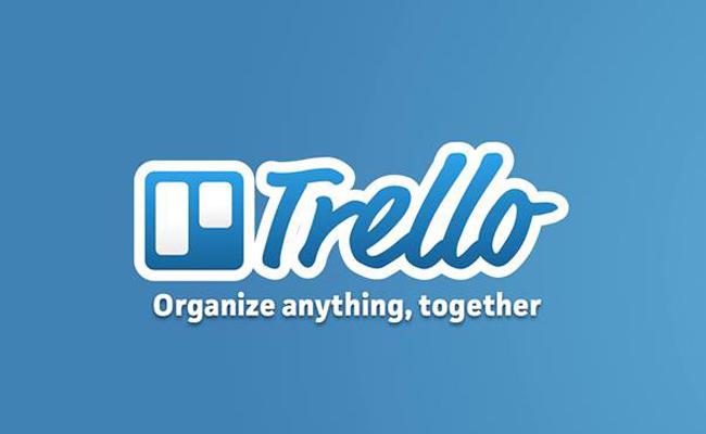 Photo de [Bon App'] Trello, votre quotidien organisé en mode projet