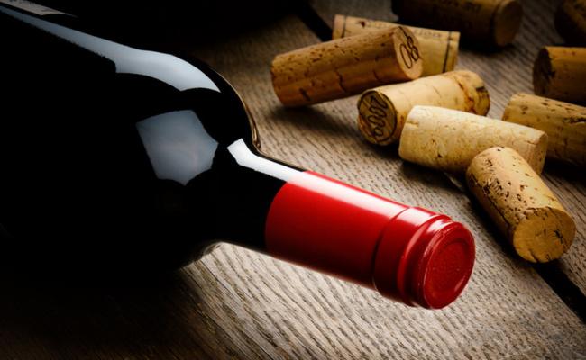 Photo de La start-up de la semaine : Cavacave, un réseau social et une marketplace pour les passionnés du vin