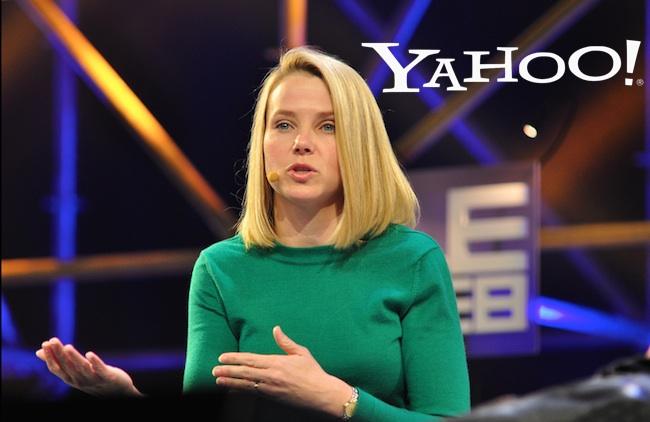 Photo de [E-publicité] Les infos essentielles: NextPerf part en Amérique, Yahoo respire avec Honda…