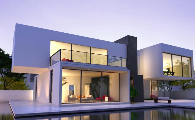 Photo de Habiteo, nouvel acteur de l'immobilier neuf en ligne: le marché est-il prêt ?