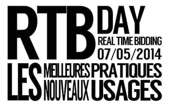 Photo de [RTB Day] Tout savoir sur l'achat programmatique, le RTB et le retargeting