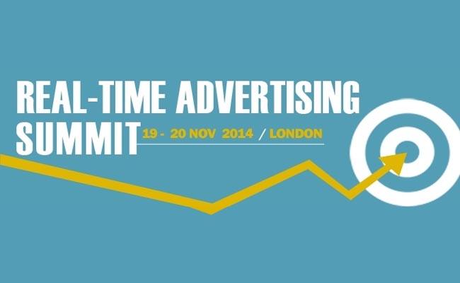 Photo de Real-Time Advertising Summit, l'événement pour démystifier l'achat programmatique