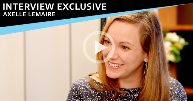 axelle-lemaire-frenchweb