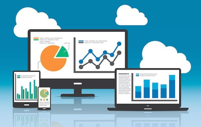 Photo de Big data : Axciom rachète LiveRamp pour 310 millions de dollars