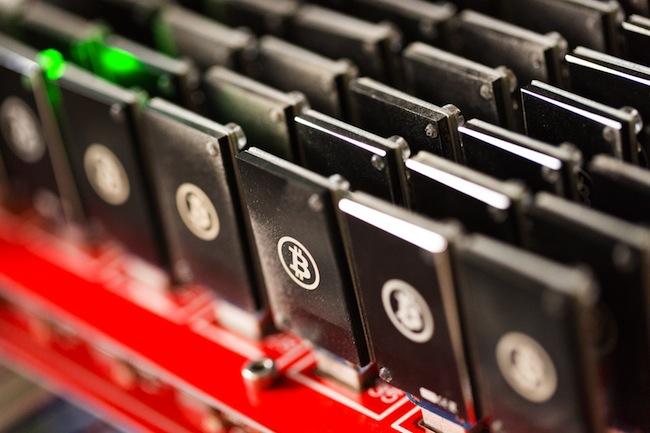 Photo de [Bitcoin Day] Le Bitcoin, bien plus qu'une «monnaie»