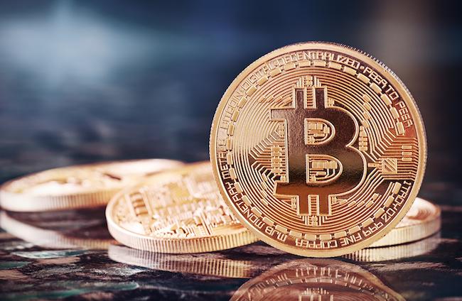 Photo de La marketplace de bitcoins Paymium lève 1 million d'euros pour s'étendre en Europe