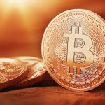 Golden Bitcoins (new virtual money )