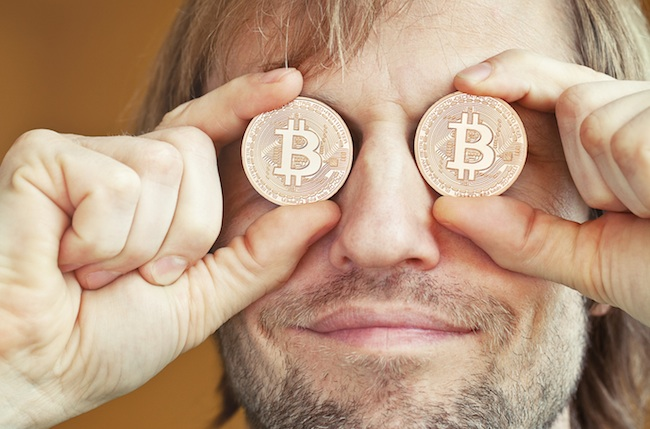 Photo de [En bref] Des dons en bitcoin pour les ONG, le mariage de Mailjet avec Tinyclues…