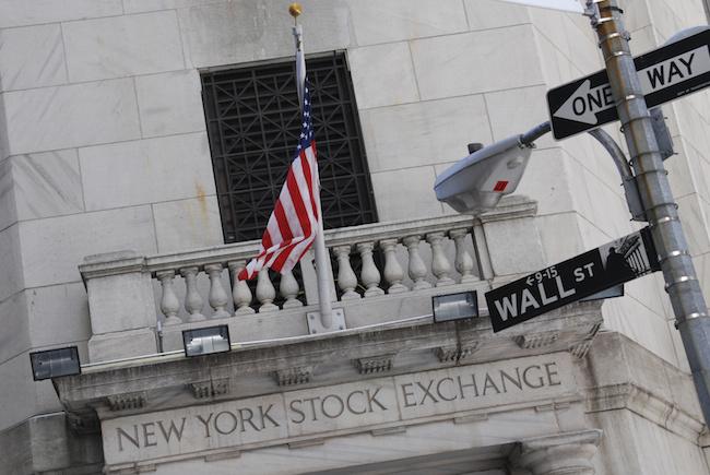 Photo de Big data : Acxiom chute de 21% en bourse après le rachat de LiveRamp