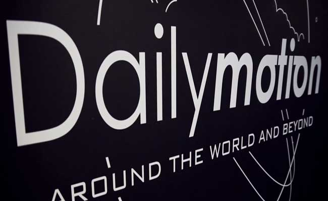 Photo de [INSIDERS] Dailymotion passe (enfin) à 360 degrés…