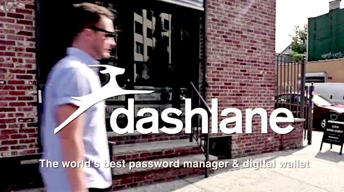 Photo de Sécurité: le Français Dashlane lève 22 millions de dollars et met le cap sur l'Amérique Latine et l'Asie