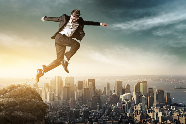 26 choses que les entrepreneurs de moins de 30 ans doivent savoir pour gérer leur temps - Decode Media
