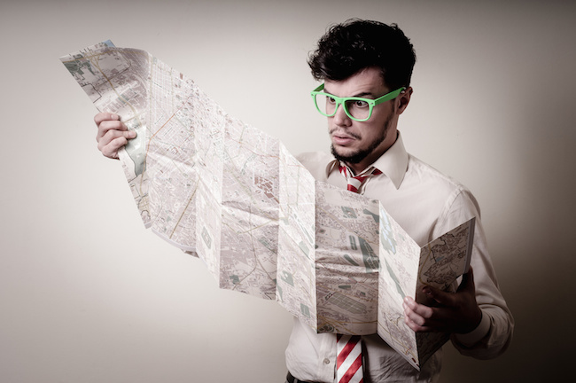 Photo de 6 vérités sur la difficulté d'entreprendre